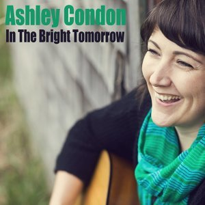Ashley Condon