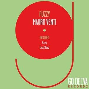 Mauro Venti 歌手頭像