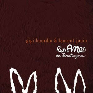 Gigi Bourdin, Laurent Jouin 歌手頭像