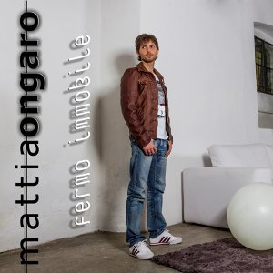 Mattia Ongaro 歌手頭像