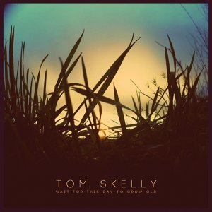 Tom Skelly