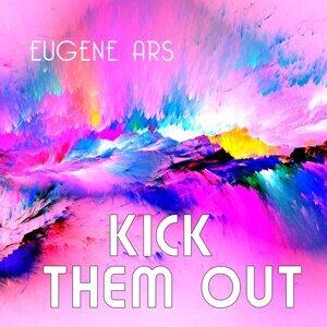 Eugene Ars 歌手頭像