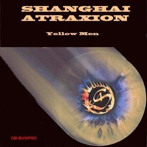 Shanghai Atraxion 歌手頭像