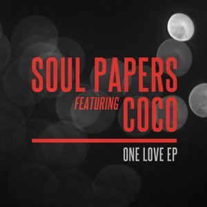 Soul Papers