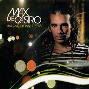 Max De Castro 歌手頭像