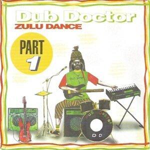 Dub Doctor 歌手頭像