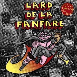 Lard de la Fanfare 歌手頭像