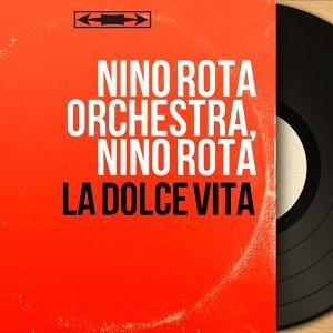 Nino Rota Orchestra, Nino Rota 歌手頭像