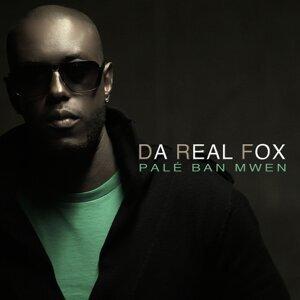 Da Real Fox 歌手頭像