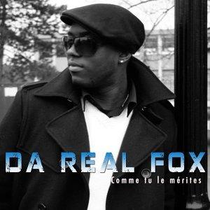 Da Real Fox