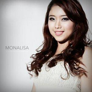 Monalisa 歌手頭像