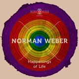 Norman Weber
