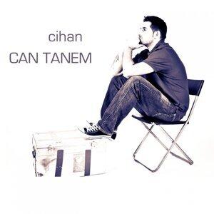 Cihan Akbaba 歌手頭像