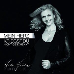 Silke Fischer 歌手頭像