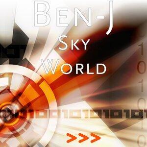 Ben-J