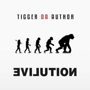 Tigger Da Author 歌手頭像