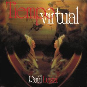 Raúl Luzzi Ensamble 歌手頭像