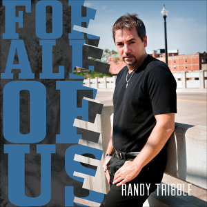 Randy Tribble 歌手頭像