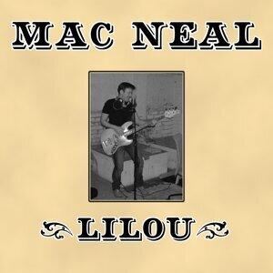 Mac Neal 歌手頭像