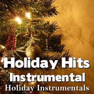 Holiday Instrumentals 歌手頭像