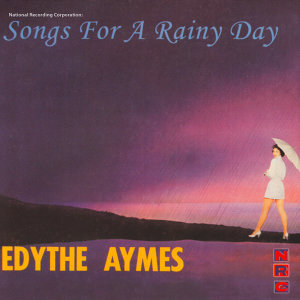 Edythe Aymes 歌手頭像