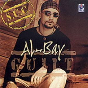 Al-Bay 歌手頭像