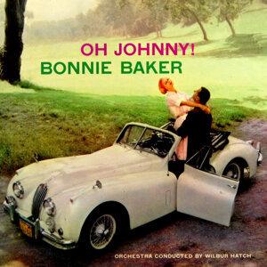 Bonnie Baker 歌手頭像