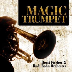 Horst Fischer & Rudi Bohn Orchestra 歌手頭像