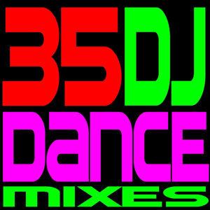 Dance Hits! Remixed 歌手頭像