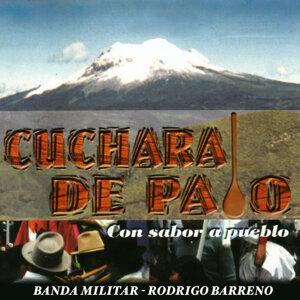 Rodrigo Barreno|Banda Militar 歌手頭像