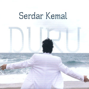 Serdar Kemal 歌手頭像