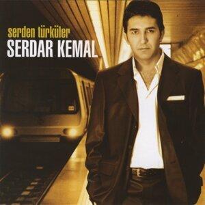 Serdar Kemal