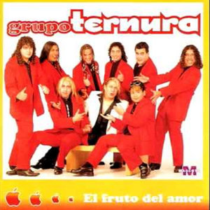 Grupo Ternura 歌手頭像