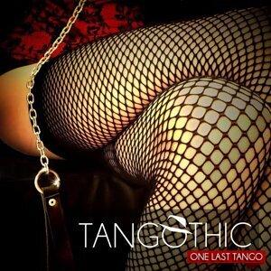 Tangothic 歌手頭像