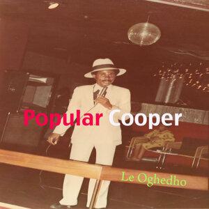 Popular Cooper 歌手頭像