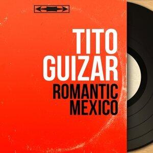 Tito Guizar 歌手頭像
