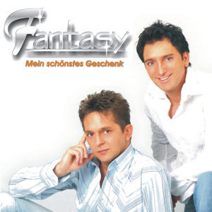 Fantasy (狂想曲)