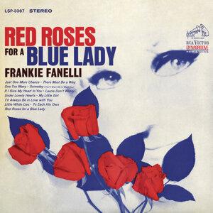 Frankie Fanelli