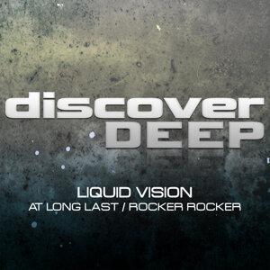 Liquid Vision 歌手頭像