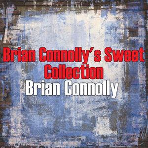 Brian Connolly 歌手頭像