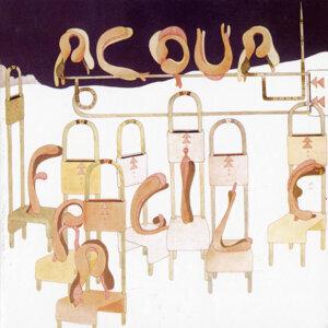 Acqua Fragile 歌手頭像