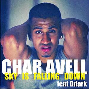 Char Avell