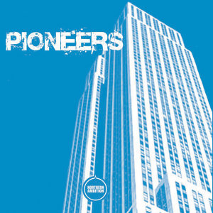 Pioneers 歌手頭像