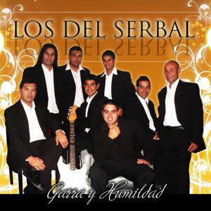 Los Del Serbal 歌手頭像