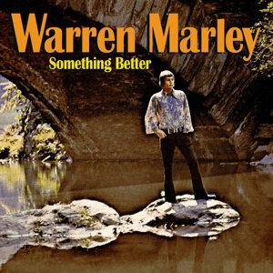 Warren Marley 歌手頭像