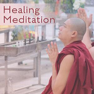Meditation (沉思) 歌手頭像