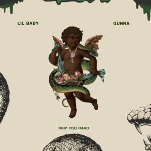 Lil Baby, Gunna Artist photo