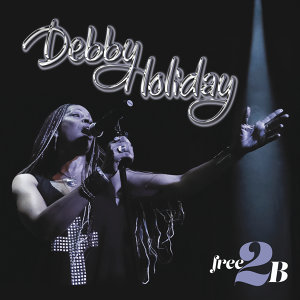Debby Holiday