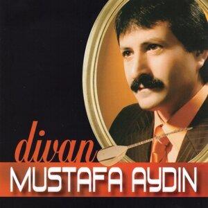 Mustafa Aydın 歌手頭像