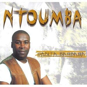Ntoumba